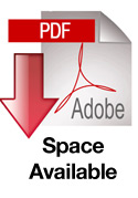 Download Current Space for Lease